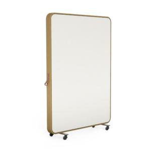 whiteboardwand_rabobank_2019-May-24_08-08-12AM-000_CustomizedView10856281762